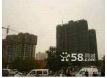 (出售)北环丰庆路双气高层现房5370元/平出售