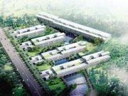 西安大众科技培训中心